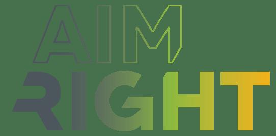 Aimright-Logo-Top