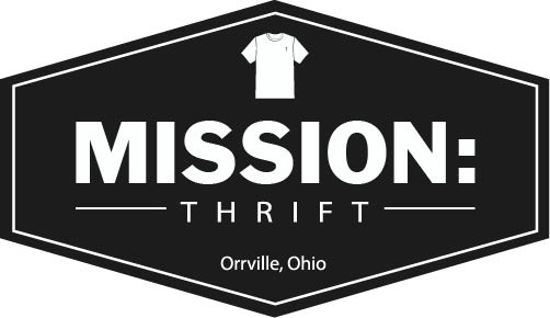 MissionThrift