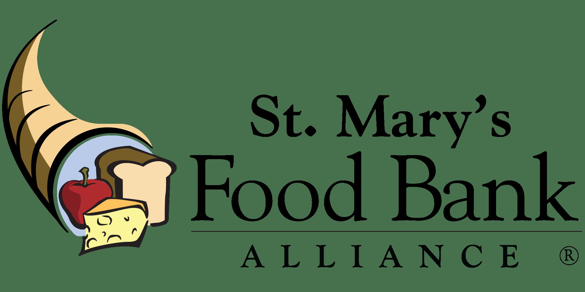 St.Marys