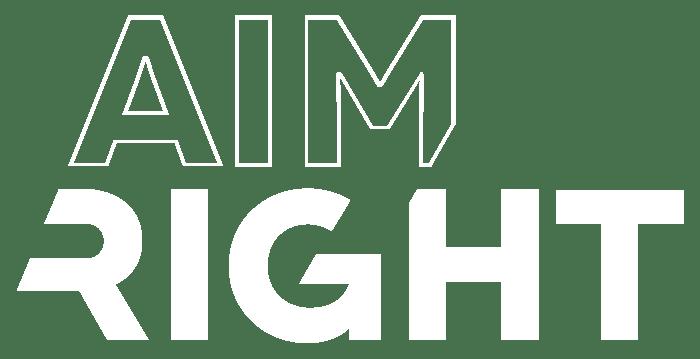 aimright-footer-logo